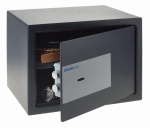 Sejf uniwersalny Chubbsafes Air 15